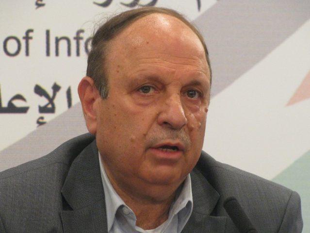"""الحسيني: مؤشرات الجلسة الافتتاحية لـ""""الوطني"""" تؤكد نجاحه"""