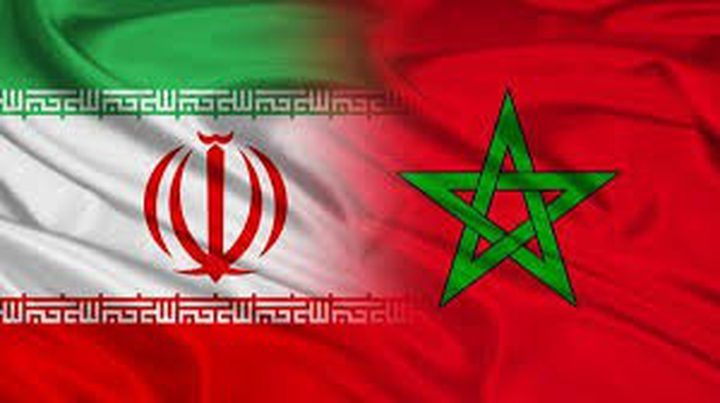 المغرب تقرر قطع علاقاتها مع إيران وطرد سفيرها