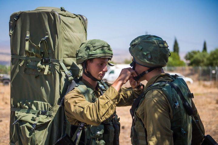 5 أحداث ساخنة تنتظر اسرائيل في شهر مايو الحالي