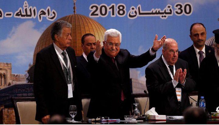 المجلس الوطني في ملف: أين وصل وما خيارات حماس بعده وطريقة انتخاب أعضائه؟