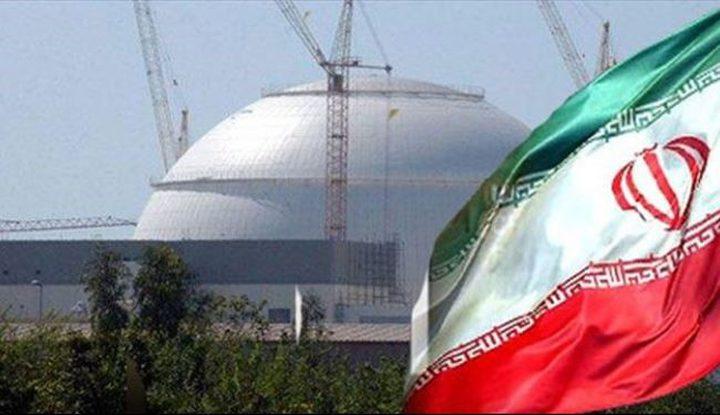موقع إسرائيلي يكشف مساعي اغتيال مدير برنامج إيران النووي