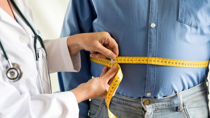 6 خطوات تساعدك في التخلص من دهون البطن