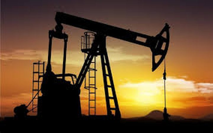 قبل القرار الأميركي.. أسعار النفط مستقرة