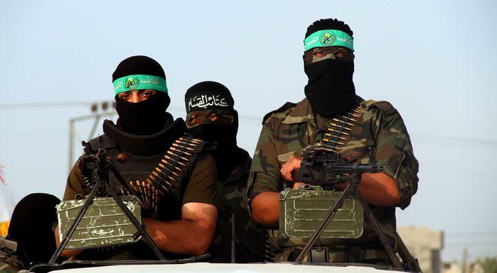 معهد هرتسيليا: أي تفاهمات مستقبلية مع حماس لن تعتمد بالضرورة على حسابات عسكرية