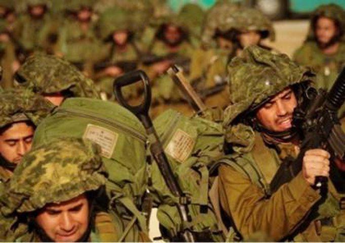 معاريف : أحداث شهر مايو قد تؤدي الى وقوع مواجهة عسكرية
