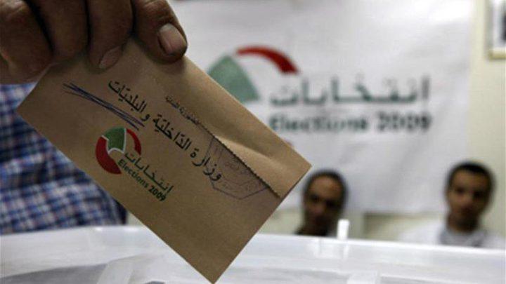 لبنان تخوض الانتخابات التشريعية، الأولى من نوعها منذ تسع سنوات