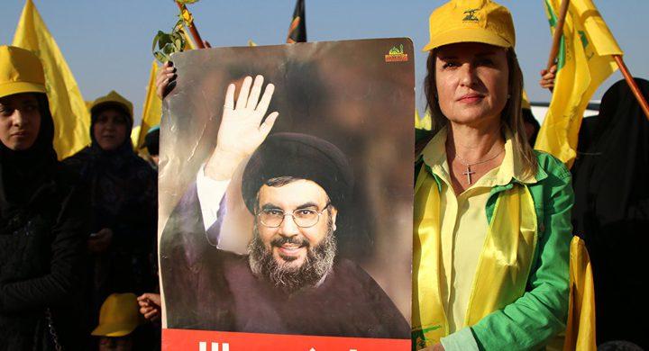 حزب الله يقترب من حسم الانتخابات اللبنانية