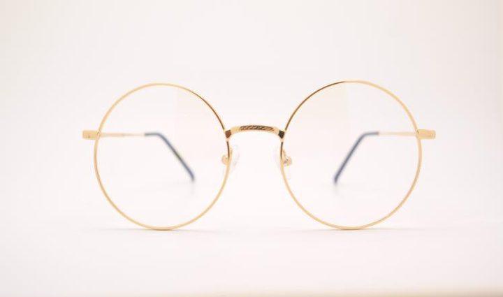 2.5 مليار إنسان يحتاجون نظارات ولا يجدونها