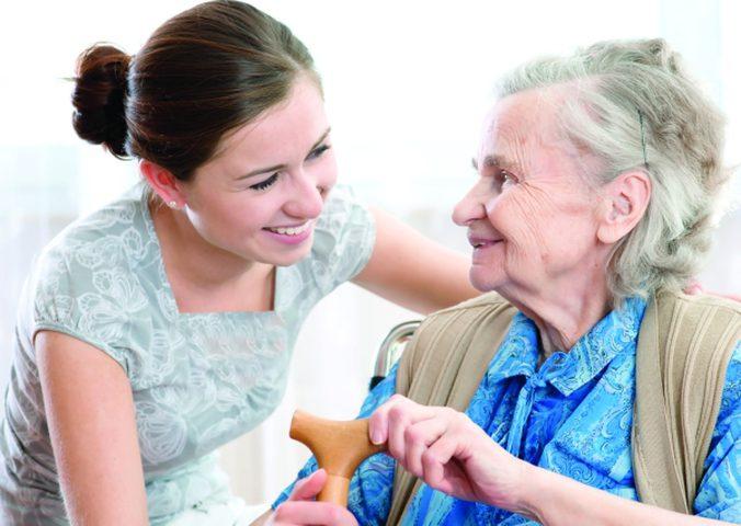 لماذا نجد صعوبة في التركيز مع التقدم في السن ؟