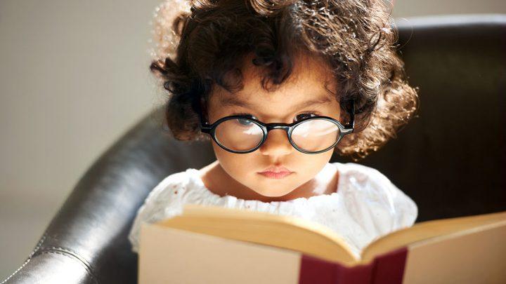 هل وجود الكتب المجانية في البيئات التي تفتقر لها يشجع على القراءة؟