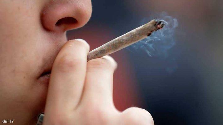 """""""دراسة صادمة"""" عن المدخنين الشباب"""