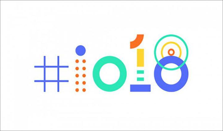 غوغل دوبلكس.. تكنولوجيا مذهلة ومرعبة