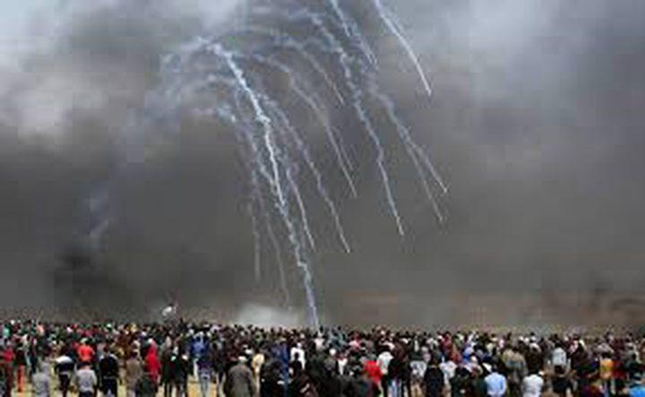 """الخارجية: ما تقوم به اسرائيل في الأراضي الفلسطينية""""جريمة حرب"""""""