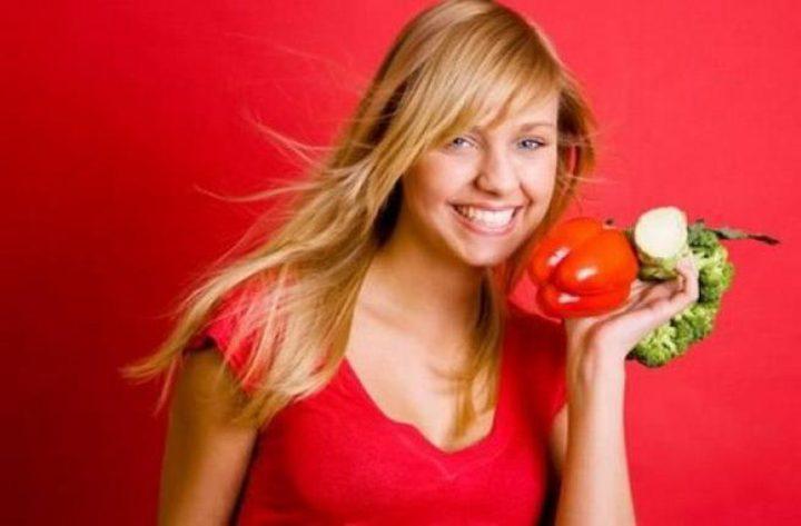 4 أسباب صحية لتناول وجبة خفيفة في المساء