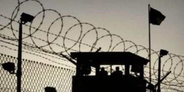 هيئة الأسرى: المعتقلون الإداريون يصعدون خطواتهم بمقاطعة عيادات السجون ورفض الأدوية
