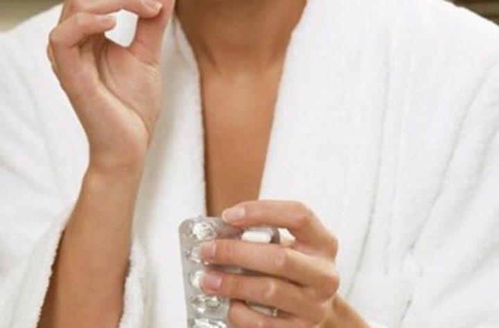 4 أسباب لتناول الأسبرين