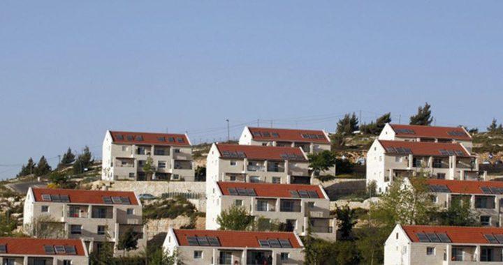 صفارات الإنذار تدوي في مستوطنات غلاف قطاع غزة