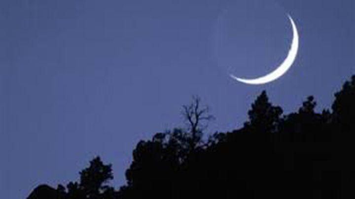حقيقة إعلان السعودية أن غدا هو اول ايام رمضان