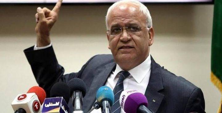 """""""الإعلام"""" تطالب مفوضية حقوق الإنسان بحماية شعبنا من جرائم الاحتلال"""