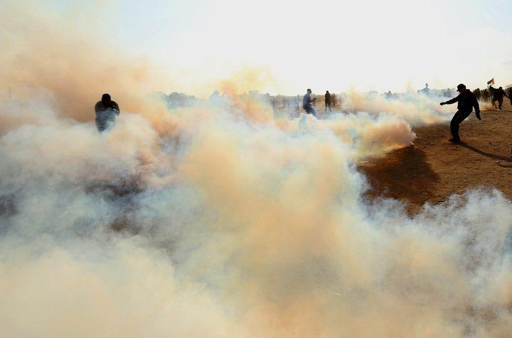 صحف عبرية: الفلسطينيون نجحوا إعلاميًا والوكالات الأميركية وصفت ما حدث بالمجزرة