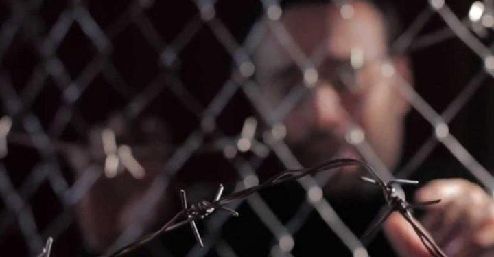 لليوم 27 على التوالي.. الأسير البرغوثي يواصل اضرابه عن الطعام