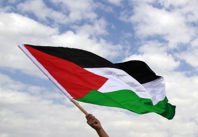 فلسطين تستدعي سفراءها في 4 دول أوروبية للتشاور