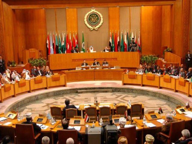 وزراء الخارجية العرب يدعون مجلس الامن الى تشكيل لجنة تحقيق دولية في احداث غزة