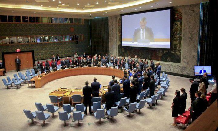تخوف إسرائيلي من لجنة تحقيق دولية حول جرائمها بغزة