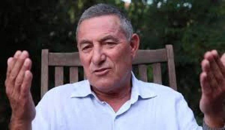 قائد عسكري إسرائيلي أسبق يدعو لإبرام لاتفاق مع حماس