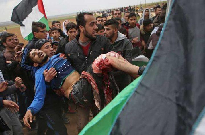 نقابات العمال الإيطالية تدين التصعيد العسكري الإسرائيلي