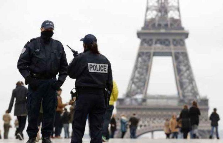 إفشال محاولة اعتداء جديدة في فرنسا