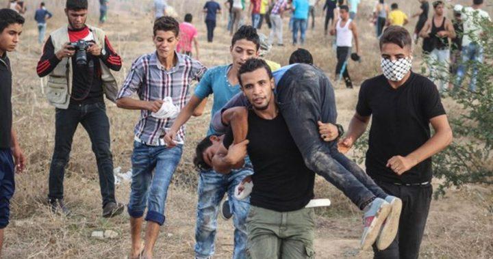 قرار من مجلس حقوق الانسان بتشكيل لجنة دولية للتحقيق في جرائم الاحتلال