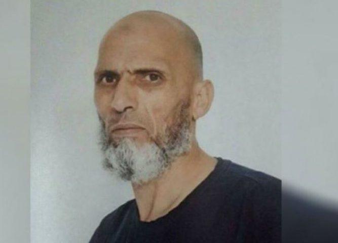 """الاحتلال يحدد 23 الجاري موعدًا للنظر بطلب الإفراج عن """"عزيز عويسات"""""""