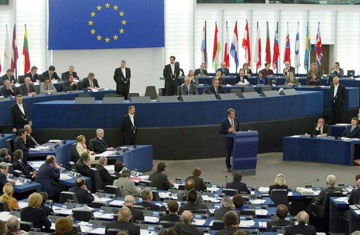 الاتحاد الأوروبي يبدي حسن النية حول الاتفاق النووي وطهران ترغب في ترجمة أقواله إلى أفعال