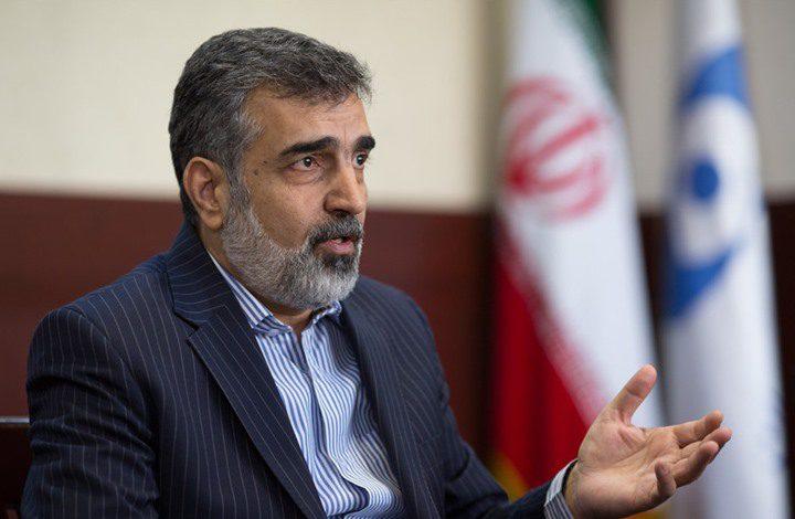 إيران وأوروبا يعتزمان إيجاد قناة مصرفية للتحويلات المالية