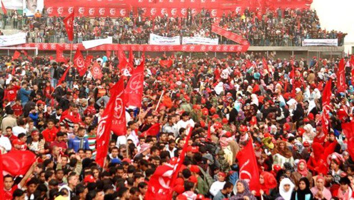 الشعبية: قرارات مجلس حقوق الإنسان صفعة جديدة للاحتلال وداعميه