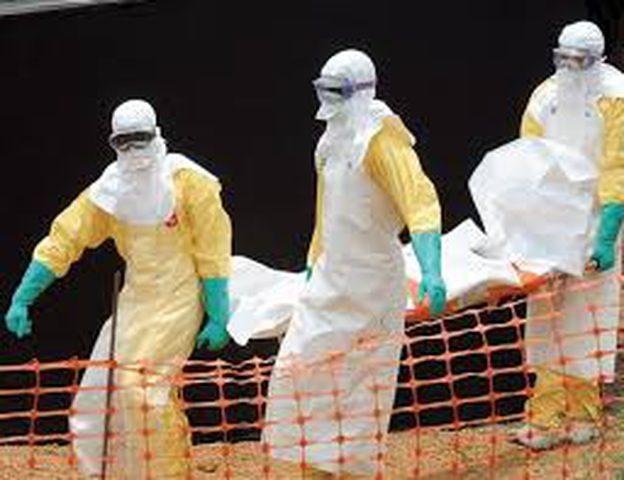"""""""الفيروس القاتل"""" يضرب مدن الكونغو.. وإصابة 3 حالات"""