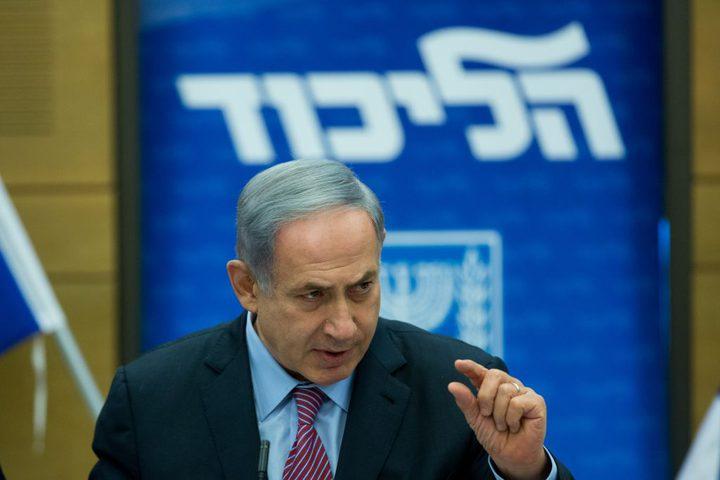 """إسرائيل تواجه الصفعة بهجوم على """"حقوق الإنسان"""""""