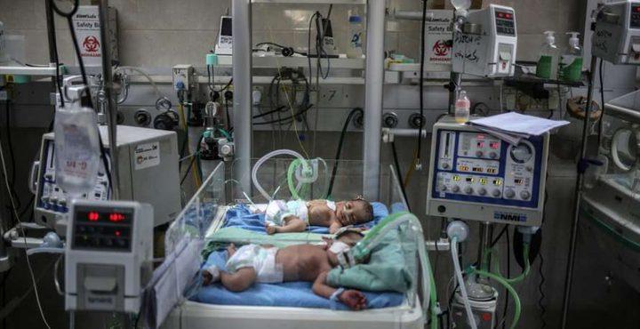 """معاريف تكشف: """"مردخاي"""" هو من قرر وقف التحويلات الطبية واختطاف قيادات بحماس"""