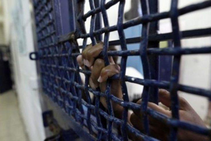 """قدورة لـ""""النجاح"""": استشهاد الأسير عزيز عويسات من بلدة جبل المكبر جنوب شرق القدس داخل سجون الاحتلال"""