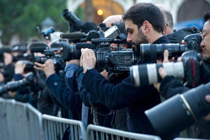 الصحافة والاعلام الاعلى.. اليك نسب البطالة حسب تخصصك