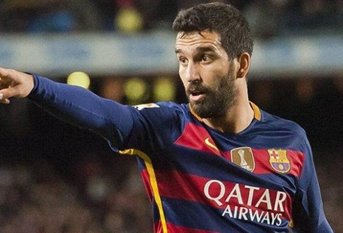 برشلونة يخسر 300 ألف يورو بسبب غلطة سراي