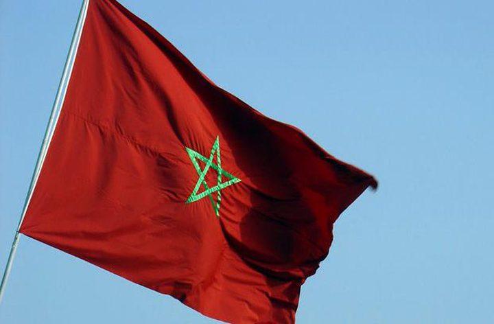 المغرب تعاقب غواتيمالا