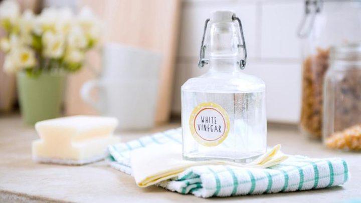 6 طرق في التدبير المنزلي لتنظيف اليدين من بقع الحبر