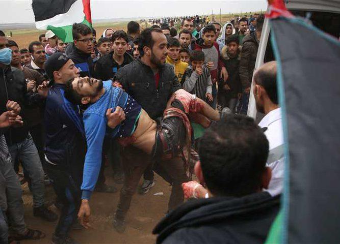 اسرائيل تستدعي 3 سفراء لتصويتها لصالح إرسال بعثة تحقيق الى غزة