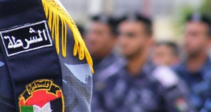 الشرطة تقبض على 3 متهمين بانتهاك حرمة رمضان في رام الله