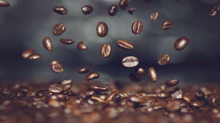 تهديد حقيقي يطال إمدادات القهوة في العالم