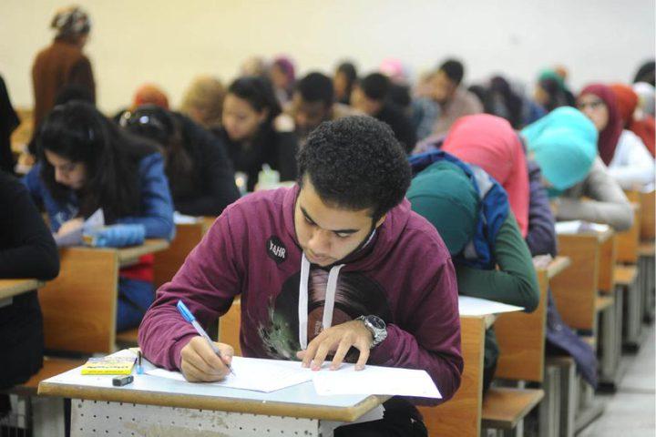 التربية تعلن مجموعة إجراءات للمساهمة في خفض رهبة امتحان الإنجاز