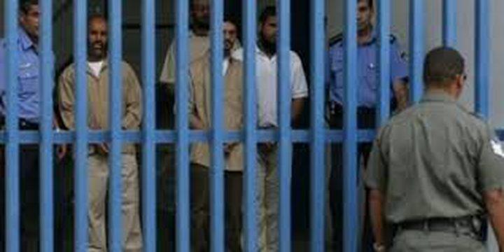 الإفراج عن أسير من جنين أمضى 16 عاما في سجون الاحتلال