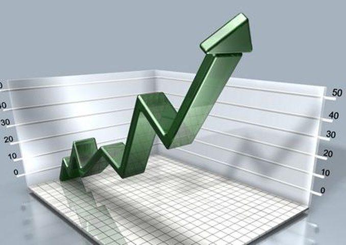 الإحصاء: انخفاض الصادرات خلال شهر آذار بنسبة 1.3%